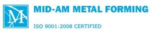 Am Metal