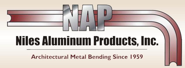 Niles Aluminum